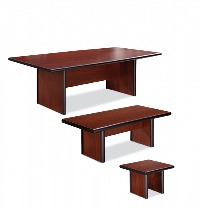 Coffee Table Office Office Brighton Coffee Table Beyond Stores Office Products N48 Coffee