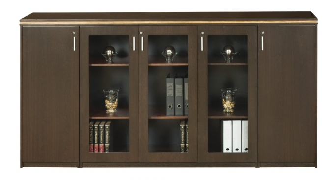 Capri wall unit oxford office furniture for Cheap kitchen cabinets gauteng