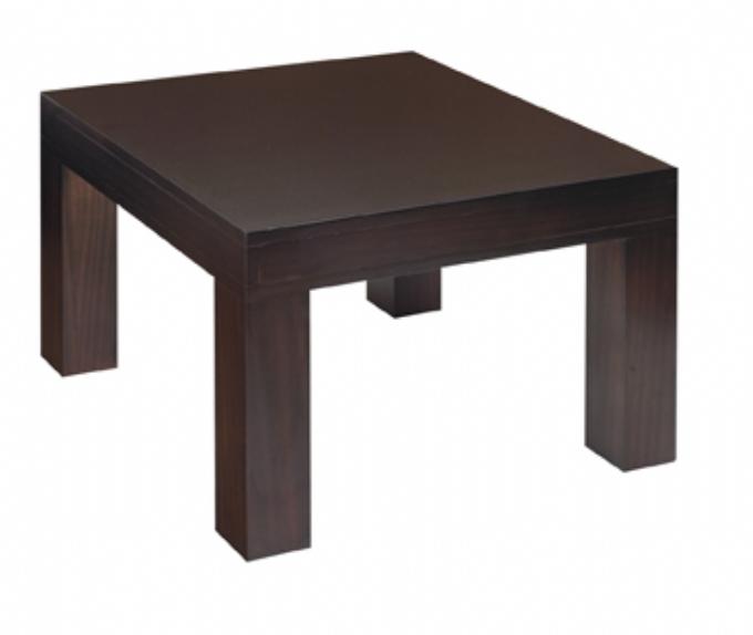 Cuba side table