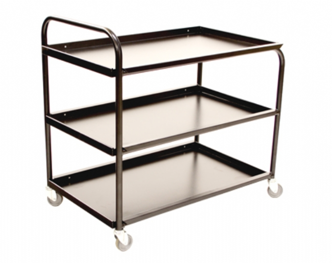 accessories-2-or-3-tier-tea-trolley