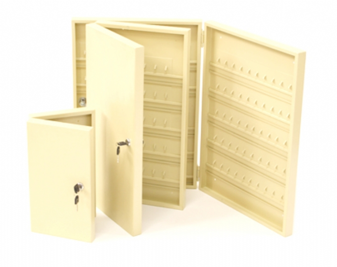 accessories-25-50-and-100-key-cabinet