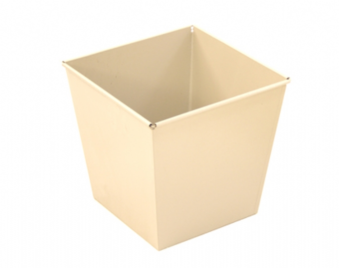 accessories-Metal-wastebasket