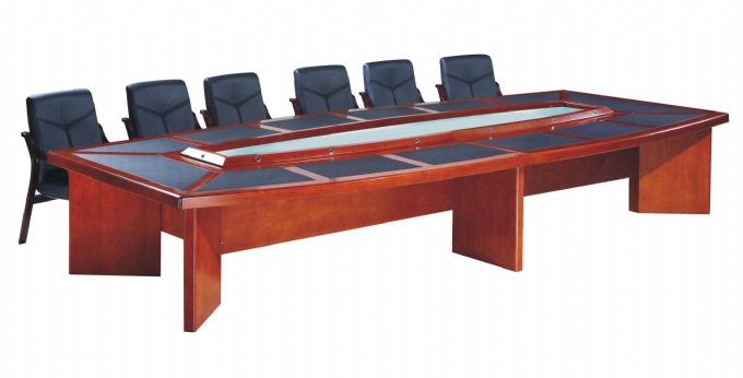 boardroom-table-rosewood-20-seater