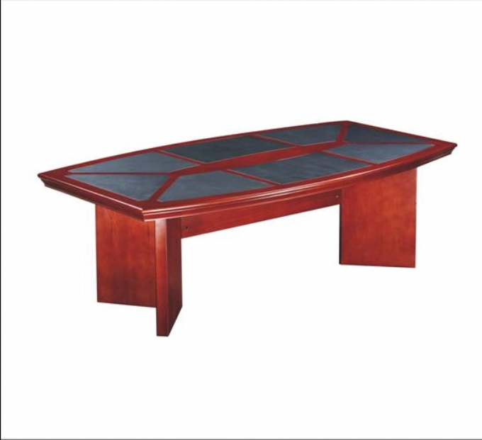 boardroom-table-rosewood-leather-12-seater