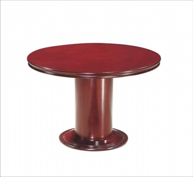 boardroom-tables-1200-diam-round-in-Rosewood