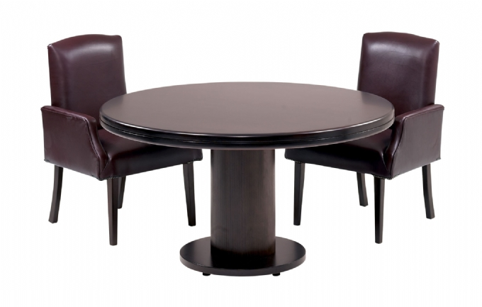 boardroom-tables-Boston-round