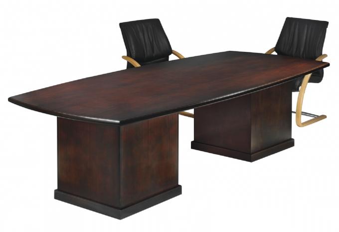 boardroom-tables-Cordia-Boardroom
