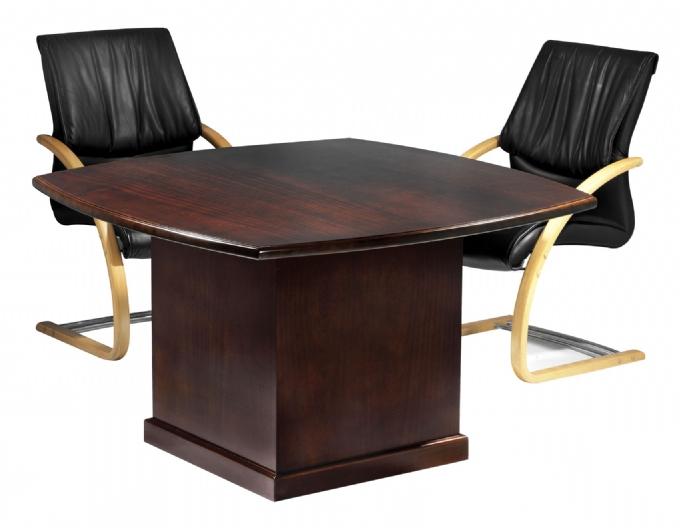 boardroom-tables-Cordia-round