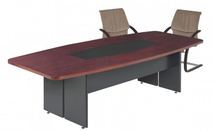 boardroom-tables-San-Angelo-Boardroom
