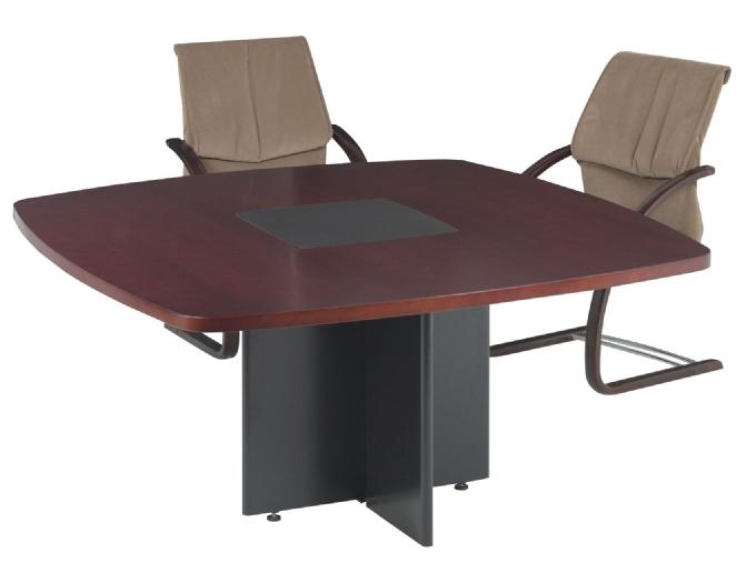 boardroom-tables-San-Angelo-square