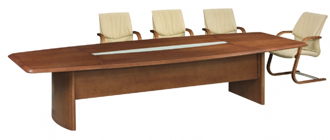 boardroom-tables-Santa-Fe-with-glass-inlay