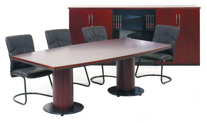 boardroom-tables-Summit-Barrel