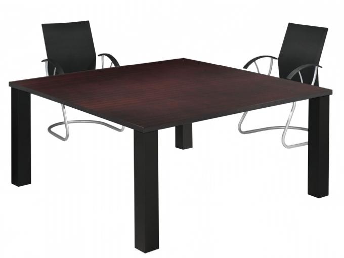boardroom-tables-Uffix-square-boardroom