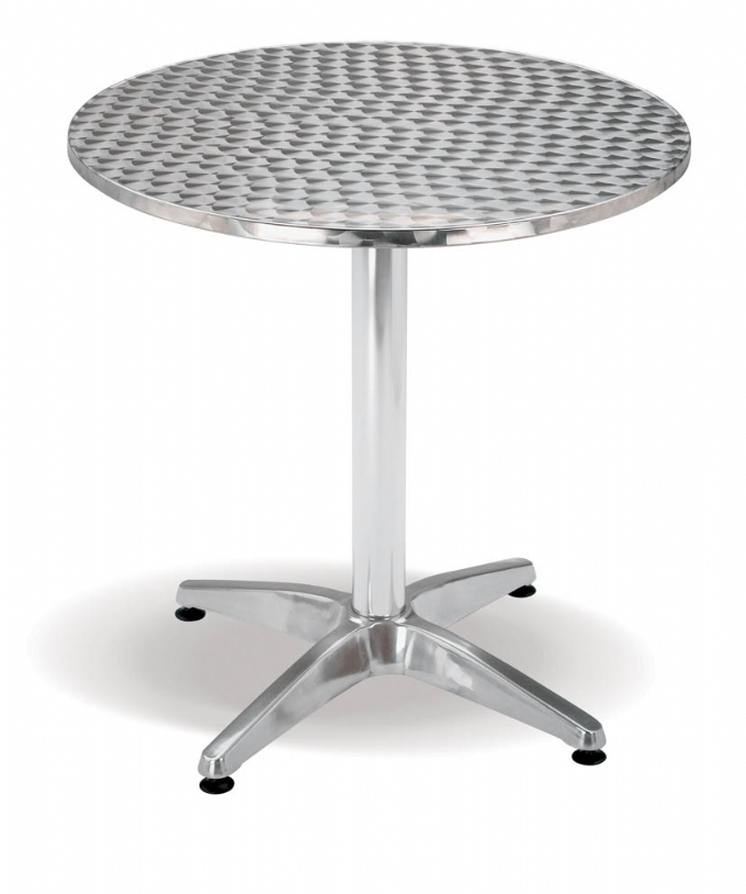 canteen-Jupiter-Table-700-or-800Dm