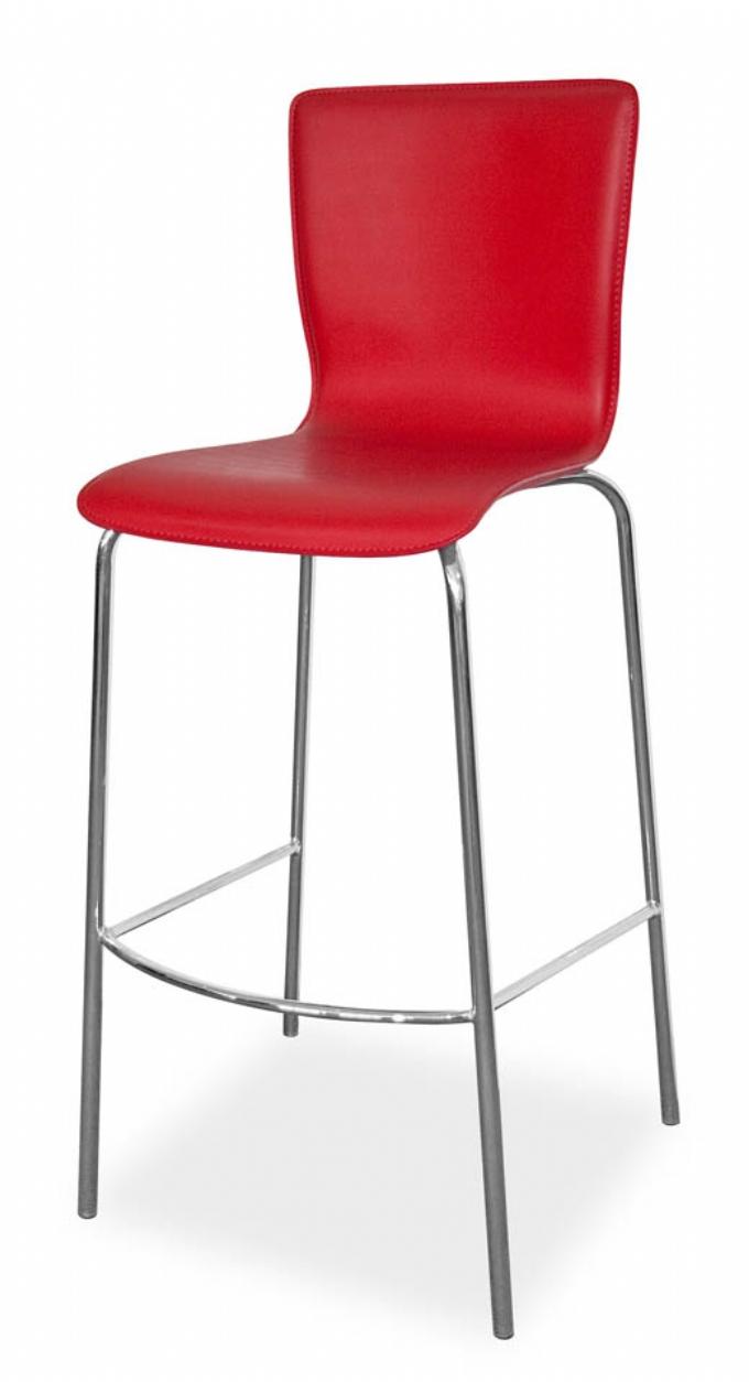 canteen-Komora-Chair-Red