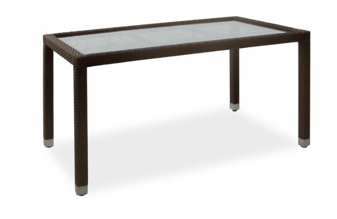 canteen-Matador-6-Seater-Table