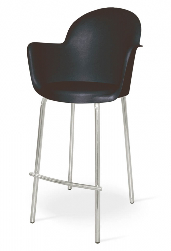 canteen-Moon-Bar-Chair