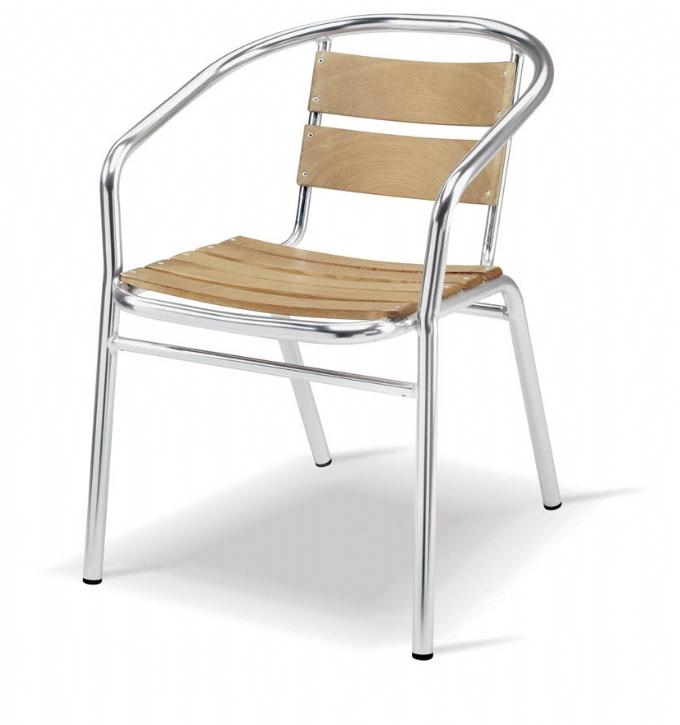 canteen-Snapper-Chair