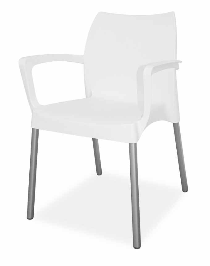 canteen-Star-Arm-Chair-indoor-outdoorp
