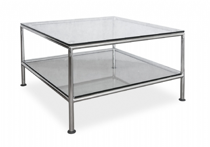 coffee-tables-Rio-table