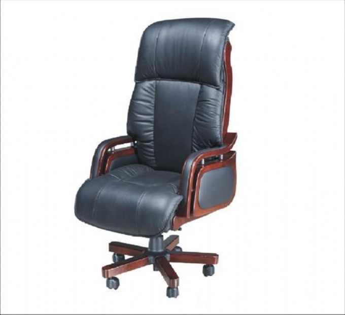 executive-chairs-Everest-genuine-leather-chair