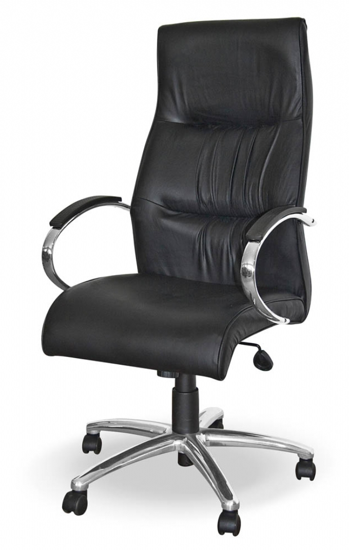 executive-chairs-Salvador-Highback