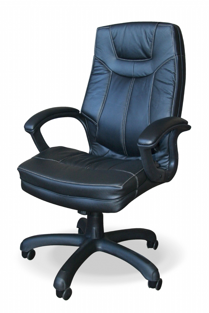 executive-chairs-Stallion-Highback
