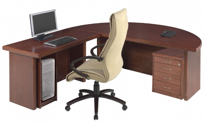 executive-desk-Excellence-inside-view