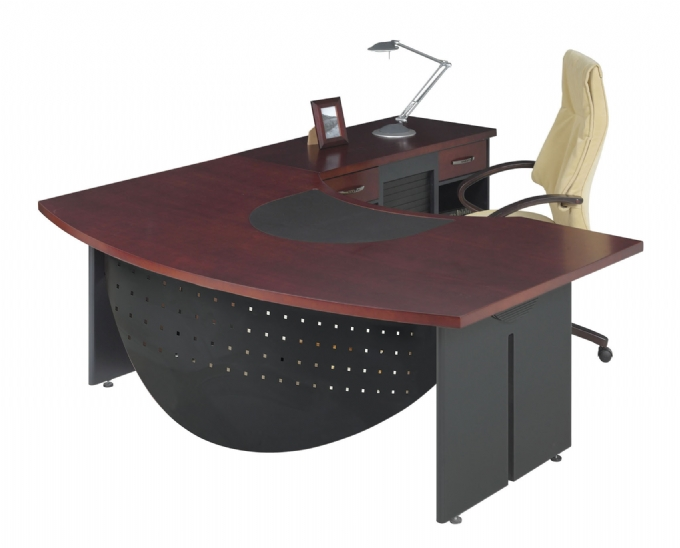 executive-desk-San-Angelo