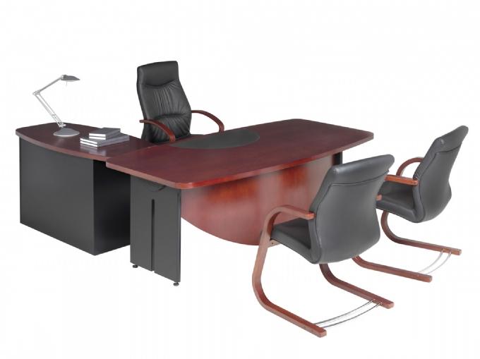 executive-desk-San-Marco