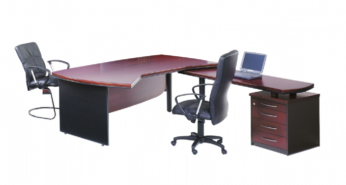 executive-desk-Summit-in-Veneer