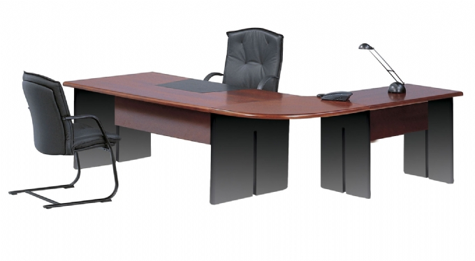 executive-desk-Uffix-Euro