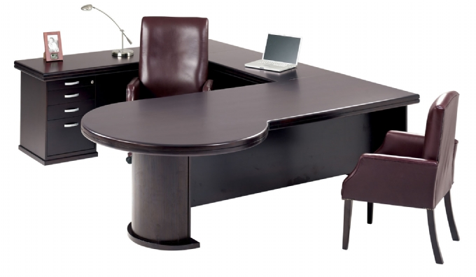 executive-desk-boston-a