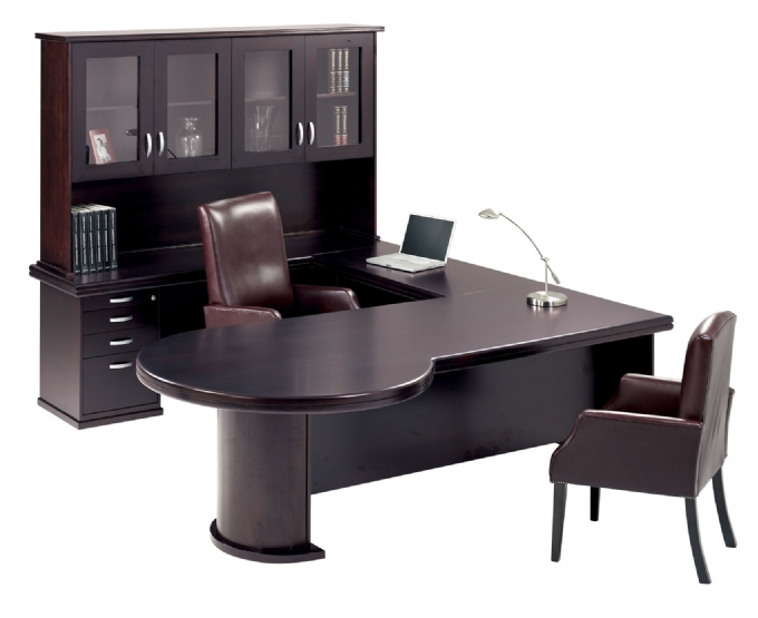 executive-desk-boston-b