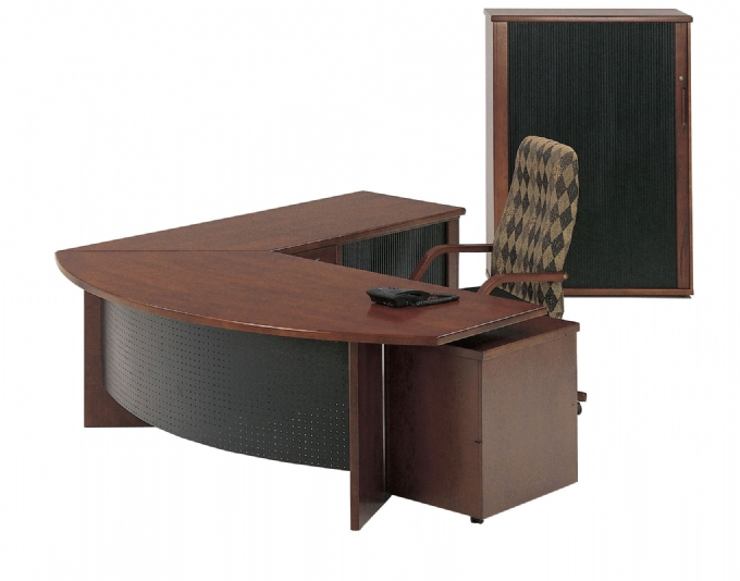 executive-desk-herrwood-front