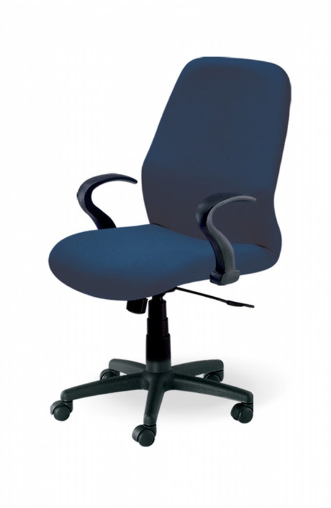 Office Furniture Supplier Fabric Chairs Page 2 Of 3 Oxford Office