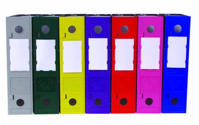 filing-solutions-Adapta-File