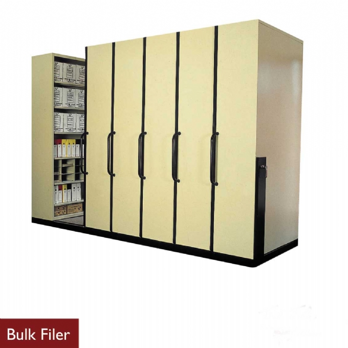 filing-solutions-Bulk-Filer