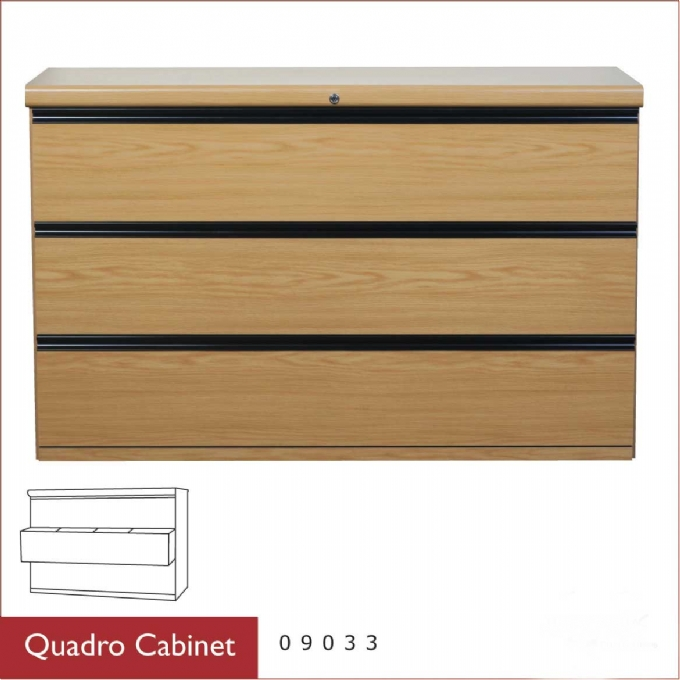 Solid containers oxford office furniture for Cheap kitchen cabinets gauteng