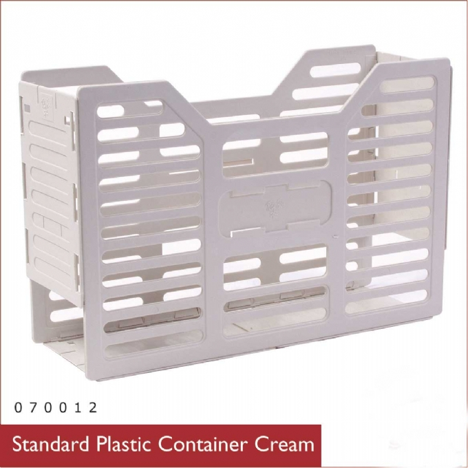 filing-solutions-Standard-Plastic-Container