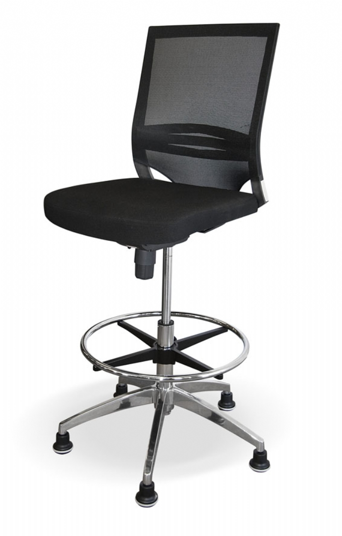 industrial-chairs-Orion-Draughtsman