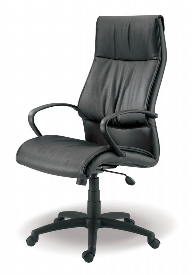 leather-look-chairs-Falcon-Highback.pg