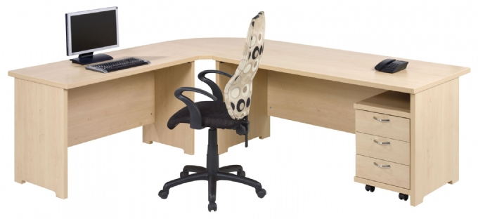 managerial-desks-Breeze-Range