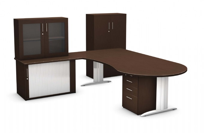 Affordable office furniture yuba city home decor for Furniture yuba city