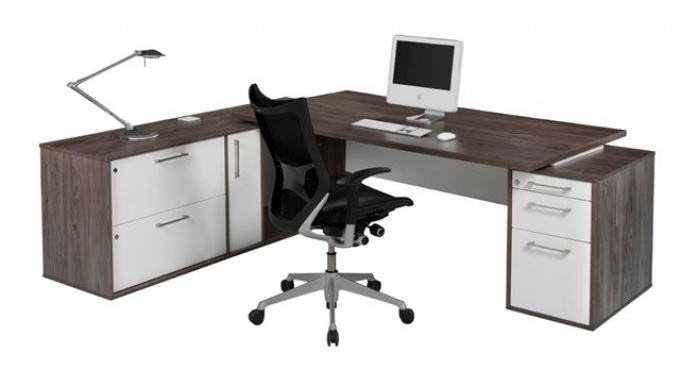 managerial-desks-Evolution-Range