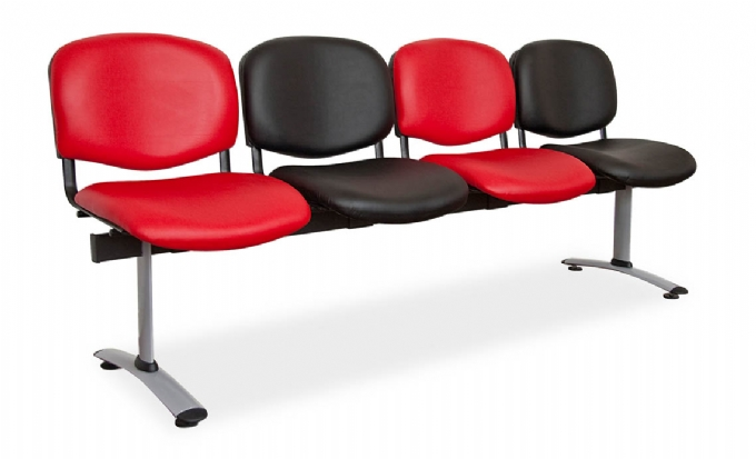 office furniture supplier public seating oxford office