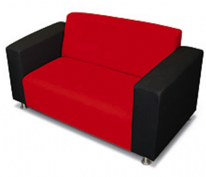 reception-chairs-couches-Bravo-Double