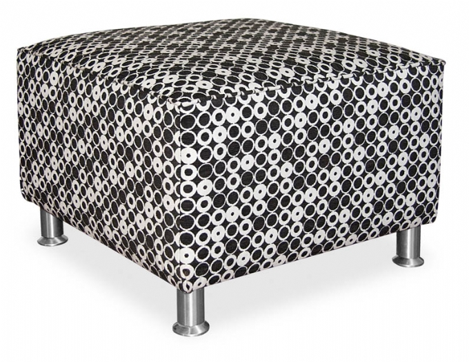 reception-chairs-couches-Ottomans