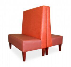 Restaurant Bench Oxford Office Furniture