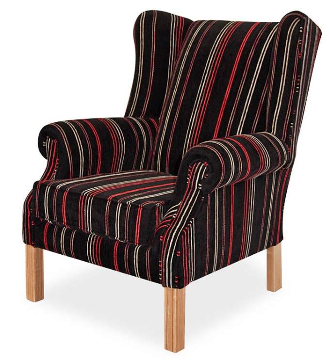 reception-chairs-couches-Tobago-Wingback